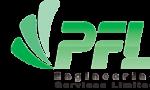 PFL Engineering
